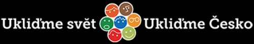 usuc_logo_inverse.png